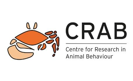 CRAB - Centre for research in Animal Behaviour