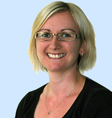 Professor Joanne Smith