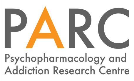 Psychopharmacology and Addiction Research Centre (PARC)
